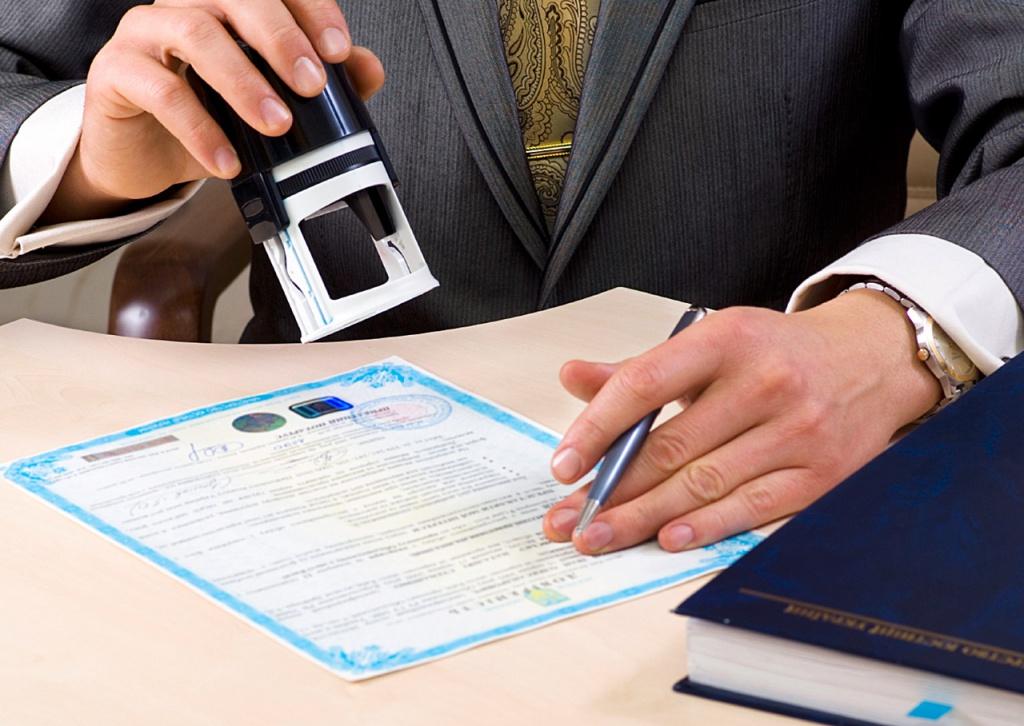 Консультация бухгалтера мытищи декларацию по ндфл в налоговые органы обязаны представлять все